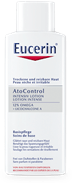 AtoControl INTENSIV LOTION