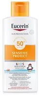 Eucerin Kids Sun Lotion LSF 50+ 400ml